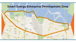 smart-energy-region.jpg